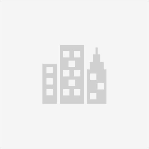 S&S Uhrenmanufaktur GmbH