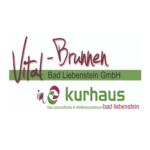 Vital-Brunnen Bad Liebenstein GmbH