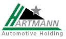 HARTMANN Automotive Holding GmbH