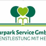 Kurpark Service GmbH